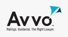 Avvo. Ratings. Guidance. The Right Lawyer.